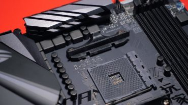 ASUS_ROG_STIX_X470_F-GAMING_AM4_Benchmarkhardware_9