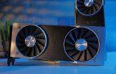 Turing Refresh: ¿Nuevas NVIDIA Turing frente a las AMD Navi?