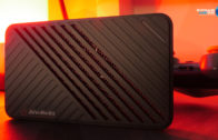 AverMedia Live Gamer Ultra (GC553)  – Review