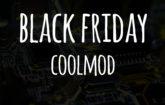 Mejores Ofertas Black Friday Coolmod 2018