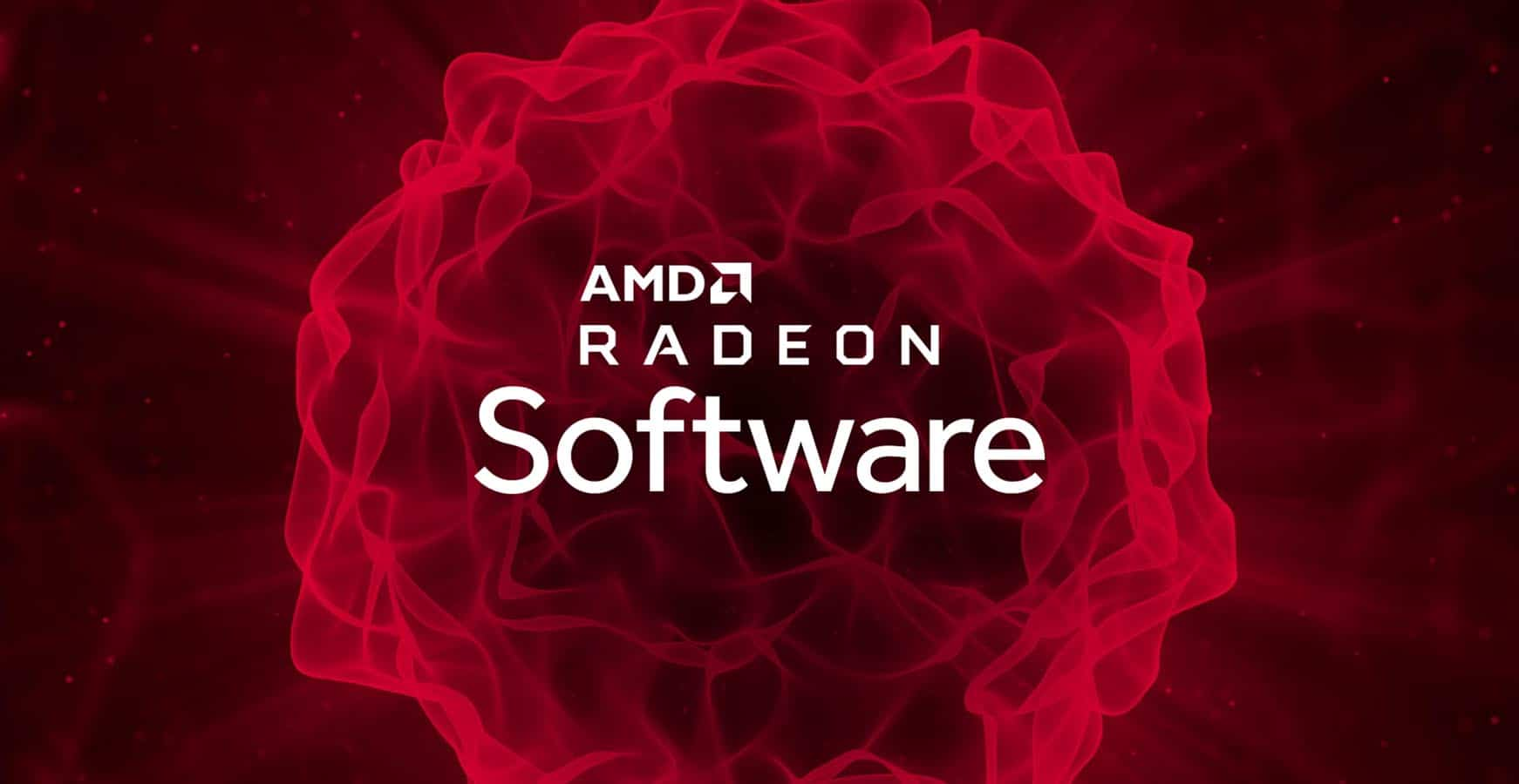 AMD presenta el nuevo AMD Radeon Software Adrenalin 2019 Edition