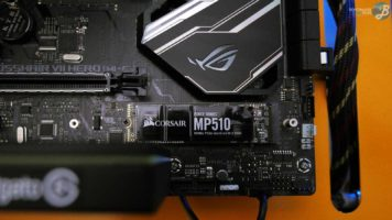 Corsair_SSD_MP510_Benchmarkhardware_04