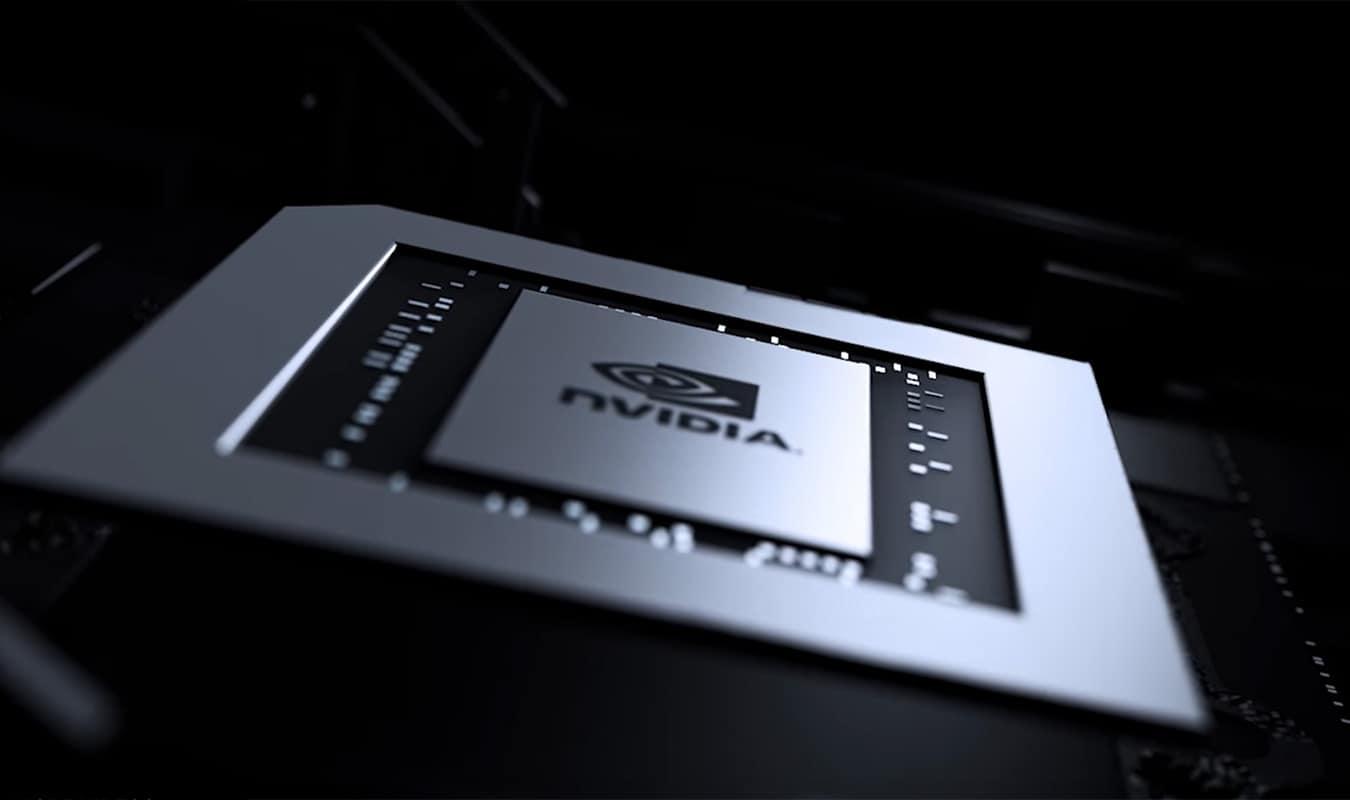 Filtradas las NVIDIA RTX 2080 MXM, RTX 2070 MXM y RTX 2060 MXM