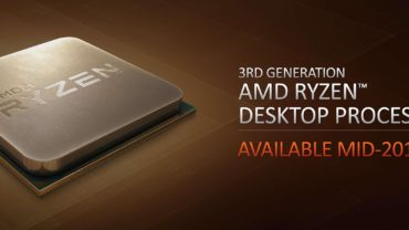 AMD_Ryzen_3000_7nm_Benchmarkhardware_2