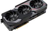 CES 2019 – Asus presenta la Asus ROG GeForce Matrix RTX 2080 Ti