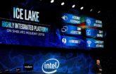 Intel Xeon Sapphire Rapids: PCIe 5.0 y DDR5