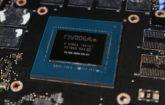 Nuevos datos sobre la NVIDIA GeForce GTX 1660 Ti y GTX 1660