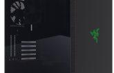 CES 2019 – Razer presenta su propia linea de cajas, las Razer Tomahawk