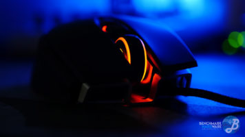 Corsair_M65_Elite-bh00BG