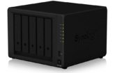 Synology presenta DiskStation DS1019+