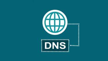 Mejores DNS 2019