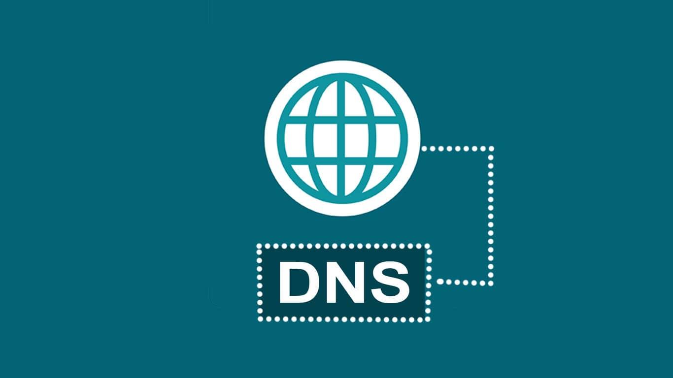 Mejores DNS públicos 2019: Que son y como funcionan