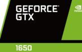 La NVIDIA GTX 1650 aparece en el benchmark de Final Fantasy XV