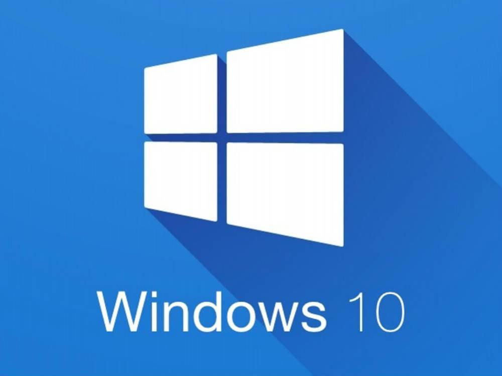 La actualización de Windows 10 KB4482887 empeora el rendimiento en juegos
