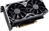 NVIDIA lanza la GTX 1650, rindiendo un 129% más que GTX 1050
