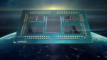 AMD-RYZEN-3000-Threadripper_Benchmarkhardware_1