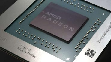 AMD_RX_5700_Benchmarkhardware_1