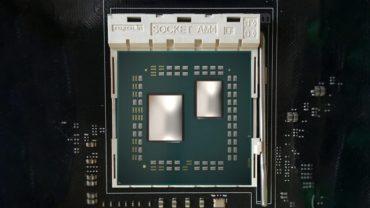 AMD_Ryzen_3000_1_chiplet_benchmarkhardware_3