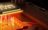 Las nuevas BIOS de AMD X570 mejoran a los AMD Ryzen 3000