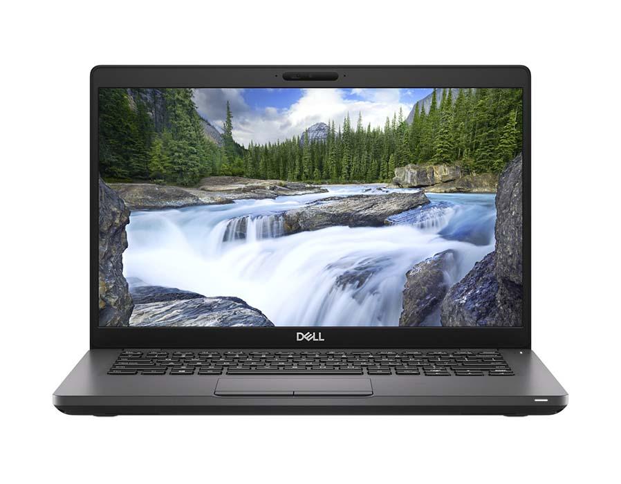 Dell presenta su nueva gama de portátiles Dell Latitude