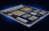 Intel agregará la tecnología Integer Scaling a sus iGPU Gen11