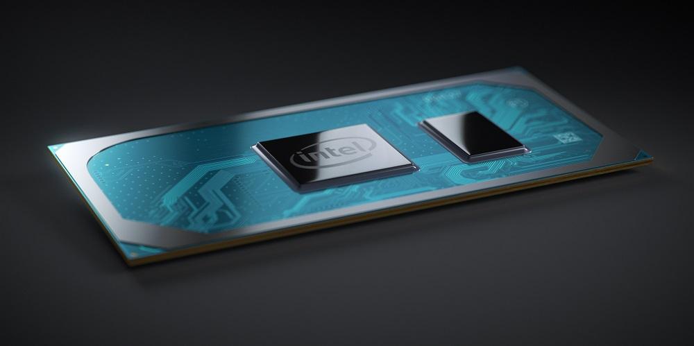 Computex 2019 – Intel anuncia sus CPUs de 10º generación Ice Lake de 10nm