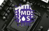 MDS la nueva vulnerabilidad de CPUs: Como nos afecta y qué solución tiene