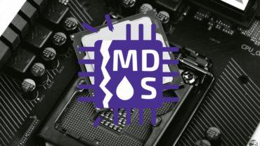 MDS_Vulnerability_Spectre_v4_Intel_Benchmarkhardaware_