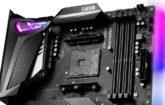 AMD Ryzen 3000 soportará memorias RAM más rápidas