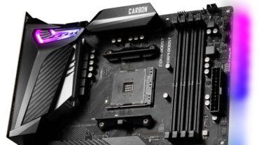 MSI_X570-gaming-pro-carbon_Benchmarkhardware_2