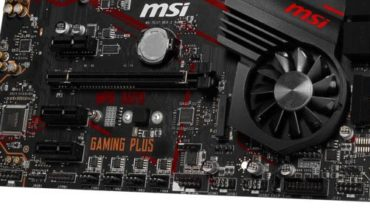 MSI_X570_Gaming-plus_Benchmarkhardware_2