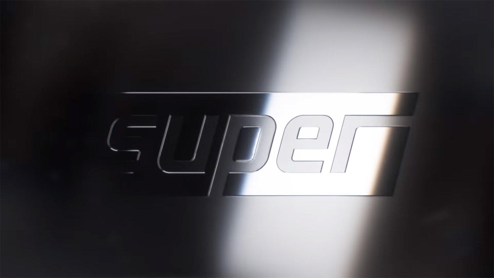 Confirmada la fecha de lanzamiento de las nuevas NVIDIA RTX Super