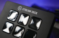 elgato Stream Deck Mini – Review