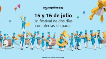 AMAZON_Prime_Day_2019_BH_1