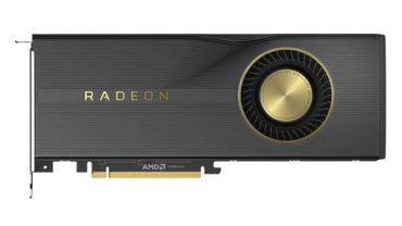 AMD-Radeon-RX-5700-XT-50th-Anniversary-BH_1