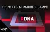 AMD Ray Tracing Vision: la incorporación de Ray Tracing con RDNA