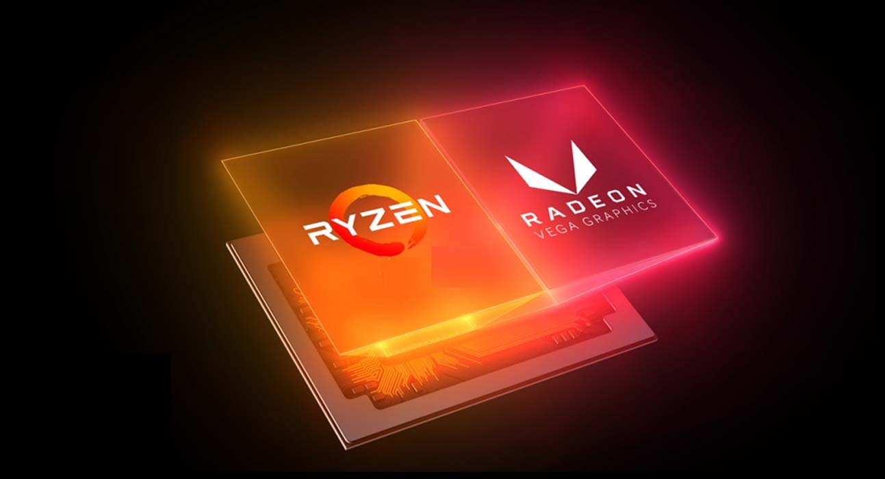 Computex 2019 – El AMD Ryzen 5 3400G se filtra en el stand de Colorful