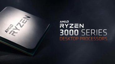 AMD_Ryzen_3000_Series_BH_1
