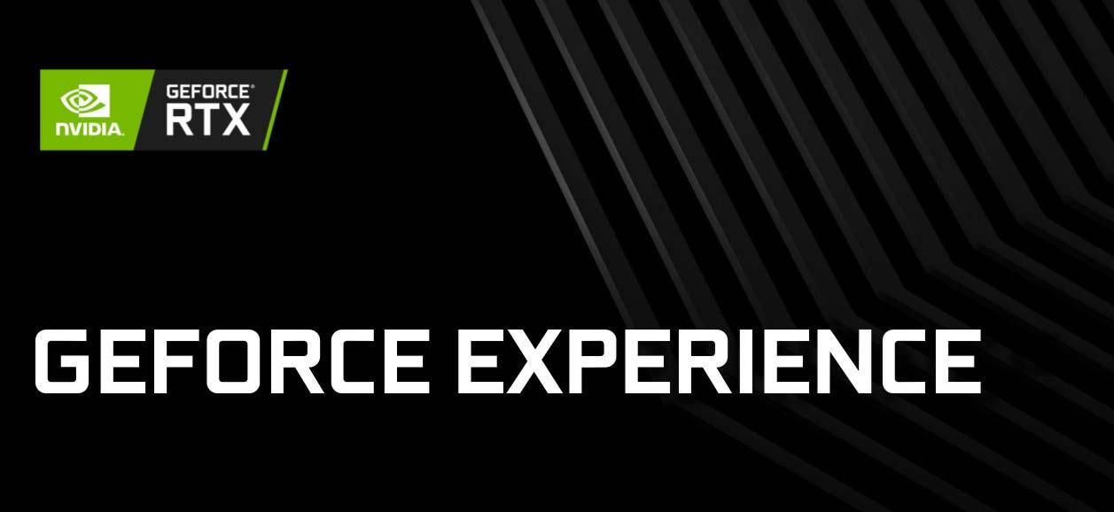 NVIDIA GeForce Experience se actualiza frente vulnerabilidades aunque no completamente