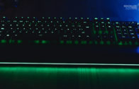 Corsair M65 RGB Elite – Review