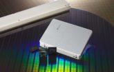 SK Hynix empieza a producir memorias 4D NAND de 128 capas