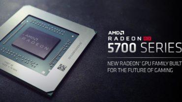AMD_Radeon_RX_5700_Series_BH