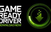 NVIDIA lanza el nuevo Game Ready 431.60 WHQL con soporte a nuevos juegos y monitores G-Sync