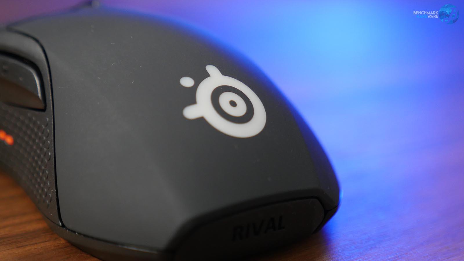 Rival 710