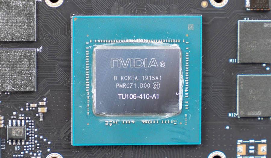 Samsung fabricaría los chips de NVIDIA Ampere en 7nm – Benchmarkhardware