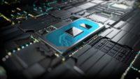 Intel lanza la 10ª generación de procesadores Intel Core