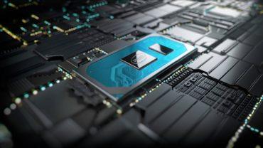 Intel_10ª_generacion_Intel_Core_BH