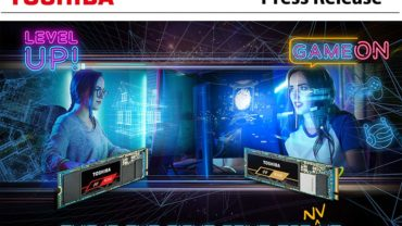 Toshiba_SSD_NVMe_RD500_RC500_BH_1