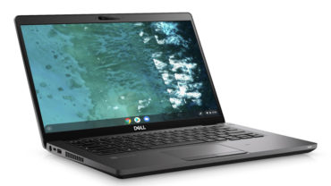 Dell_Latitude_5400_Chromebook_Enterprise_BH