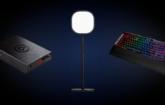 CES 2020 – Elgato lanzan nuevos productos para animar a los creadores de contenido